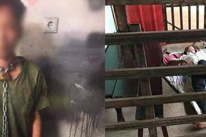 Hai lao động trở về nước tố cáo bị 'tú bà' người Hà Tĩnh ép bán dâm và truy sát tại Angola