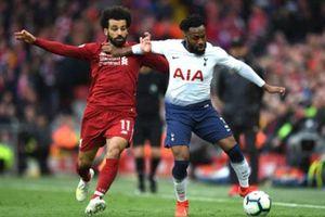 5 điểm nóng quyết định trận chung kết Champions League