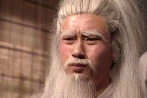 Lê Diệu Tường nổi bật trong phim 'Phượng dịch', thị đế TVB đến Trung Quốc tình nguyện phát triển từ vai phụ