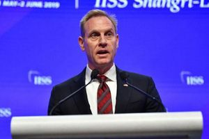 Mỹ ám chỉ Trung Quốc chịu trách nhiệm cho loạt hành động gây bất ổn ở châu Á