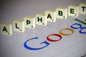 Google đối mặt nguy cơ bị điều tra chống độc quyền