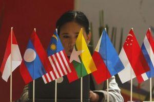 Shangri La 2019: Đối sách của Đông Nam Á giữa 'tâm bão' Mỹ-Trung