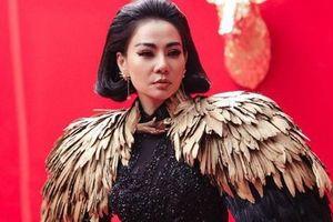 Ca sĩ Thu Minh: Tôi là Diva của cuộc đời tôi