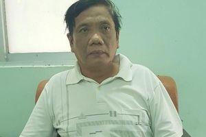 Hé lộ nguyên nhân người đàn ông 60 tuổi đâm chết tình nhân