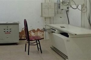 Vụ hại đời bé gái ở bệnh viện: 'Thỏa thuận đền bù'