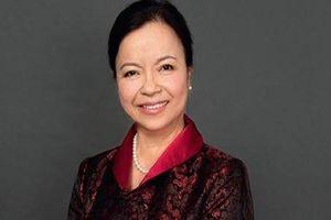 Lương cao nhất Việt Nam, người phụ nữ này có thể mua 1 ôtô tầm trung/tháng