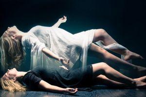 Lời giải chấn động về hiện tượng hồi sinh người chết
