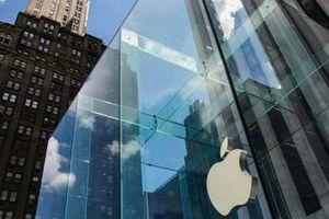 Apple sẽ giới hạn theo dõi ứng dụng trẻ em