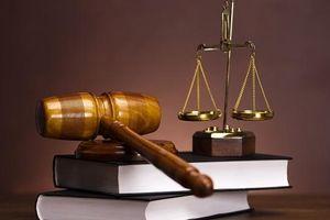 Đề xuất sửa đổi quy định về theo dõi tình hình thi hành pháp luật
