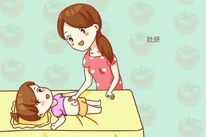 Bác sỹ nhi khoa khuyên trước 2 tuổi, mẹ chớ làm sạch những bộ phận này của bé