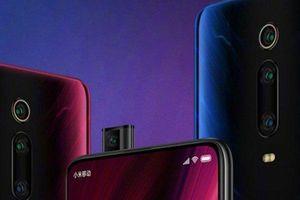 Redmi K20 Pro bán 200.000 máy chỉ trong 105 phút mở bán đầu tiên