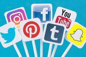 Lý do Mỹ yêu cầu người xin visa cung cấp toàn bộ thông tin sử dụng mạng xã hội