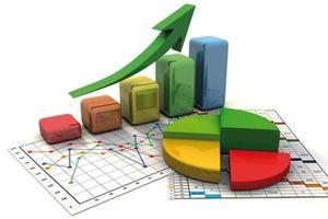 Quy mô kinh tế Việt Nam được dự báo lớn hơn Singapore, chuyên gia nói gì?