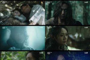 Khán giả Hàn chê bai tập 1 'Niên sử ký Arthdal' của Song Joong Ki, kinh phí lên tới 1000 tỷ đồng