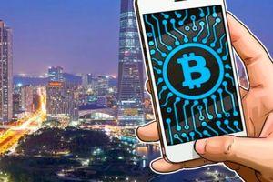 Giá tiền ảo hôm nay (2/6): Ví điện tử nổi tiếng Blockchain sắp bổ sung thêm Stablecoin PAX