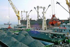 TKV: Xây dựng mỏ hiện đại