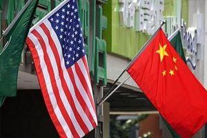 Trung Quốc công bố Sách Trắng, chính thức đổ lỗi cho Mỹ trong cuộc chiến thương mại