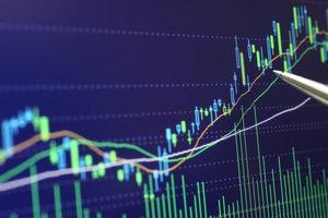 Top 10 cổ phiếu tăng/giảm mạnh nhất tuần 27-31/5