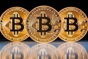 Tiền ảo phân hóa, Bitcoin sắp tăng vọt