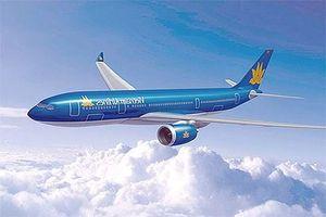 Những hãng hàng không an toàn nhất thế giới