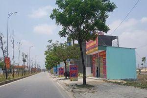 Đà Nẵng lệnh xử lý chiêu trò ký gửi bất động sản trốn thuế