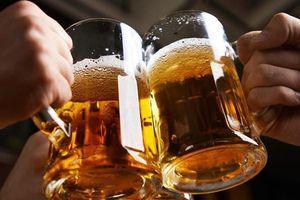 Quốc hội xin ý kiến đại biểu trước khi bỏ phiếu về dự luật rượu, bia