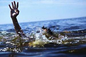 2 chiến sĩ nghĩa vụ bị đuối nước, tử vong khi tắm biển