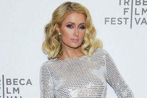 Paris Hilton bị tẩy chay vì để báo chí Hàn chờ hơn 30 phút ở sự kiện