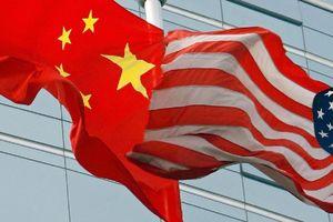 Những trích đoạn 'hùng biện' nổi bật trong Sách trắng Thương mại Trung Quốc