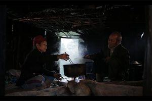LHP Tài liệu châu Âu - Việt Nam 10: Cơ hội bứt phá cho phim tài liệu Việt