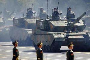 Đài Loan lấy gì để chặn đứng đợt tấn công 'vũ bão' của Trung Quốc?