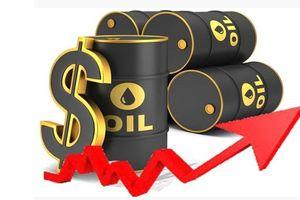 Iran cảnh báo giá dầu tăng lên 100USD/thùng