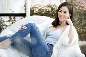 Từ ăn mặc phản cảm, Thu Minh hóa quý cô phong cách thời thượng thế nào?
