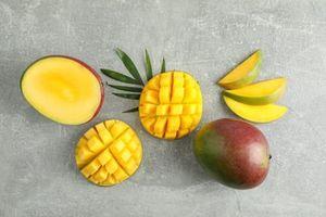 12 siêu thực phẩm mùa hè tốt cho sức khỏe nam giới, giúp ngừa bệnh tật