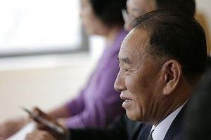 'Cánh tay phải' của ông Kim Jong-un xuất hiện sau tin đồn liên quan cuộc đàm phán với Mỹ