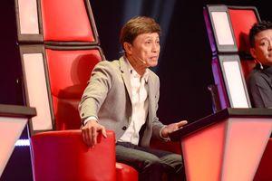 Tuấn Ngọc không hài lòng khi học trò Hồ Hoài Anh hát nhạc Trịnh