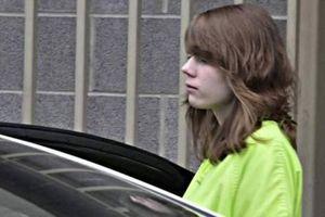Sát thủ tuổi teen giết người chỉ để thử cảm giác (phần 2)