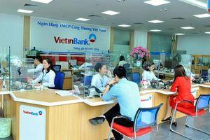 VietinBank đón đầu xu thế thanh toán thẻ