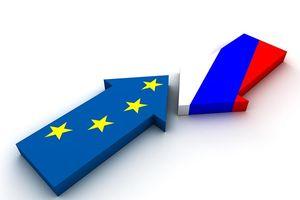 Nga mở rộng blacklist đối với đại diện EU bị cấm nhập cảnh
