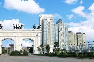 Dân phản đối 'nhồi' cao ốc vào khu đô thị, Thủ tướng yêu cầu xử lý