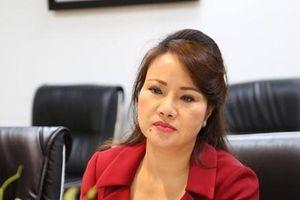 Loạt nữ đại gia Việt giàu 'khủng' đau lòng nhìn trăm tỷ đồng rơi khỏi túi