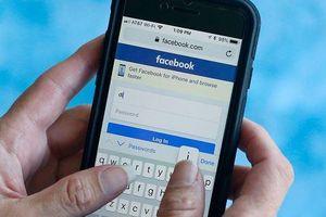 Mỹ buộc các cá nhân xin visa phải khai thông tin mạng xã hội