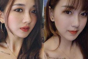 Dung mạo ngày càng quyến rũ của cô giáo trẻ Hà Nội sau 2 năm gây bão mạng vì quá xinh đẹp
