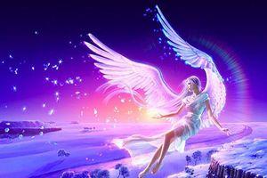 Dự báo ngày mới (3/6) của 12 cung hoàng đạo: Nhân Mã hãy lắng nghe người thân, Kim Ngưu tràn đầy năng lượng