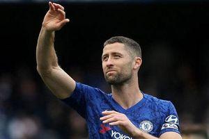Chelsea chính thức chia tay 'công thần'