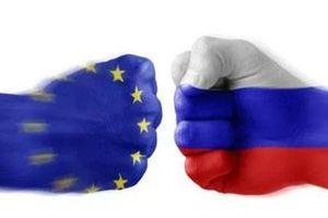 Nga mở rộng danh sách đen trừng phạt quan chức EU