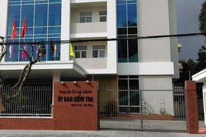 Quận ủy Sơn Trà (Đà Nẵng): Thi hành kỷ luật khiển trách và cảnh cáo 48 đảng viên