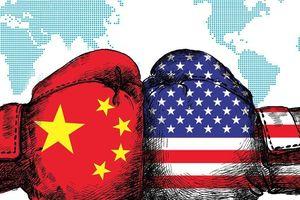 Trung Quốc gửi tới Mỹ tối hậu thư thách đấu: đừng trách là không báo trước!