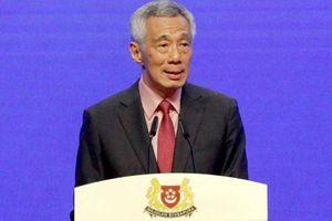 Shangri-La 2019: Mỹ - Trung đối đầu, châu Á sẽ buộc phải chia phe?
