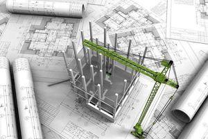 Thái Nguyên chỉ định nhà đầu tư dự án điểm dân cư hơn 65 tỷ đồng